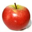 schoolfruit appel