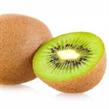 schoolfruit kiwi